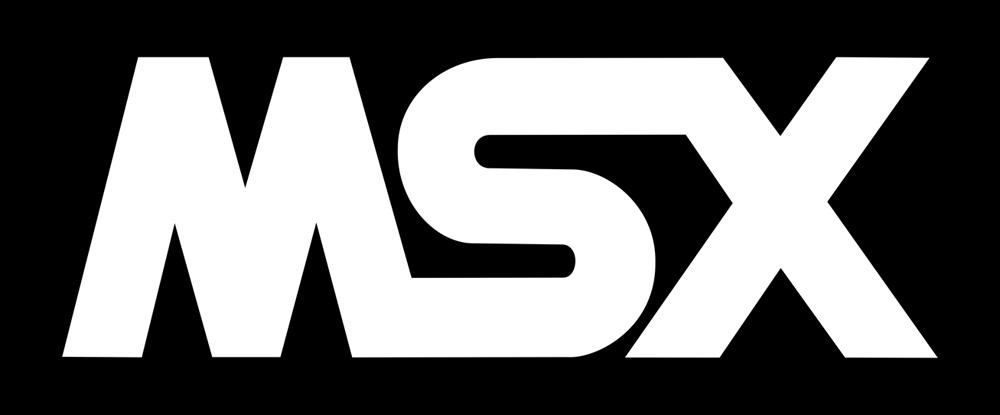MSXRio 2018 2ª Edição daqui a dois dias | Revista Clube MSX