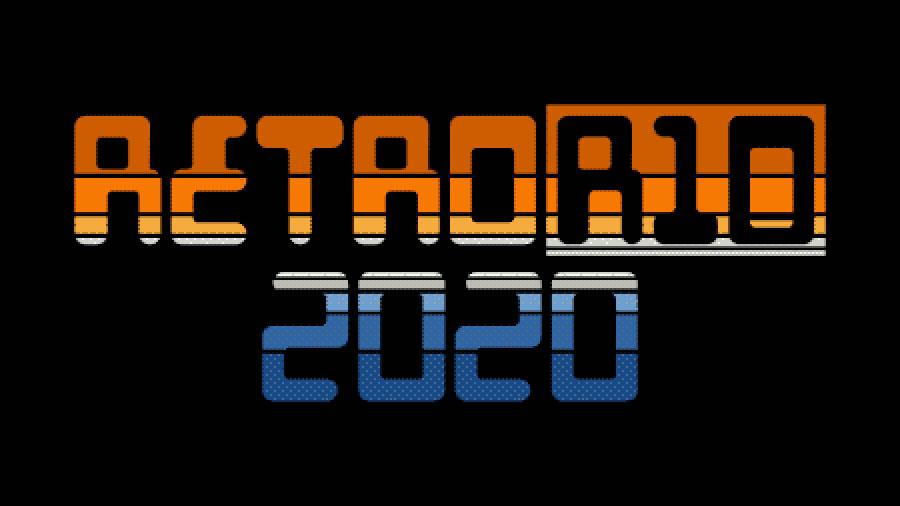 Edição 2020 da RetroRio será virtual | Revista Clube MSX