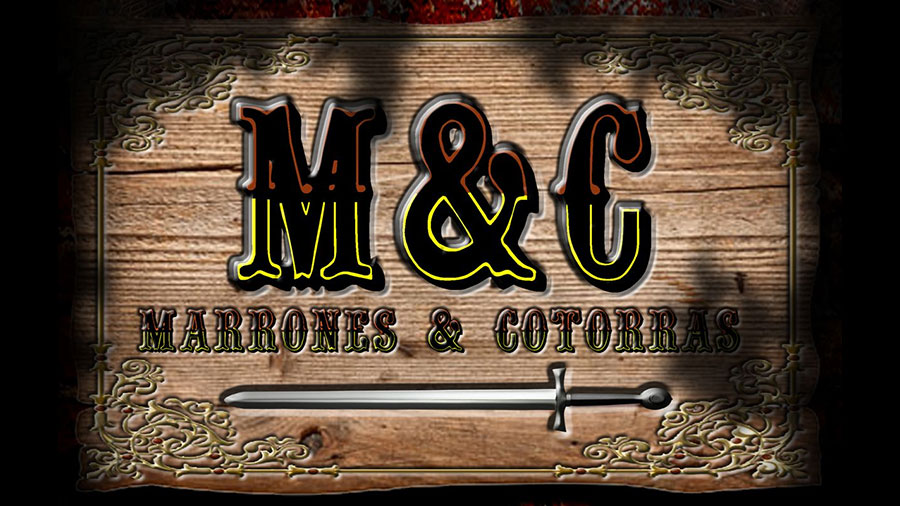 Marrones & Cotorras: dungeon crawler para MSX2 abre pré-venda | Revista Clube MSX
