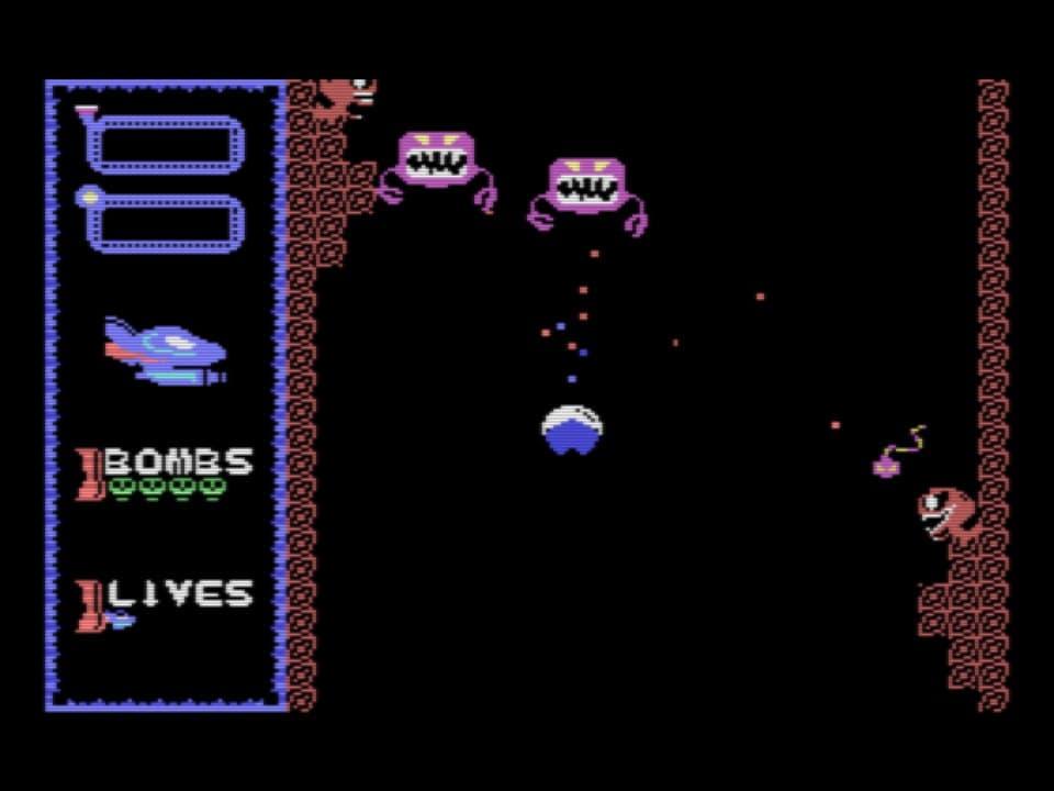 Stupid Martians: jogo ganha versão física em cartucho | Revista Clube MSX