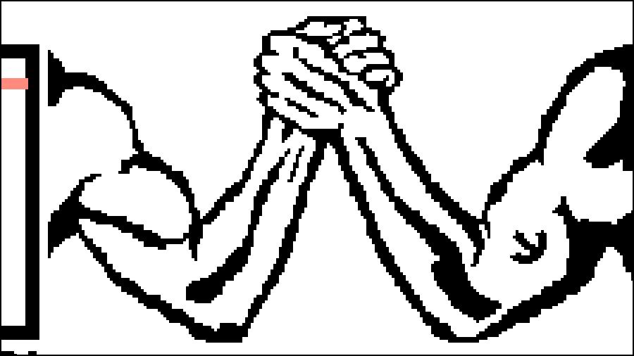 Décimo segundo jogo inscrito da MSXdev'21 | Revista Clube MSX