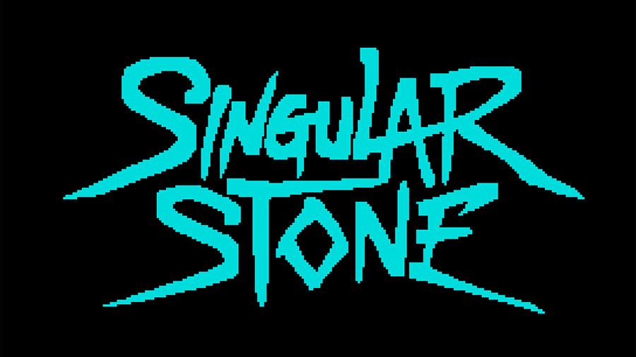 Entrevista com Murakata Tohji (Singular Stone) | Revista Clube MSX