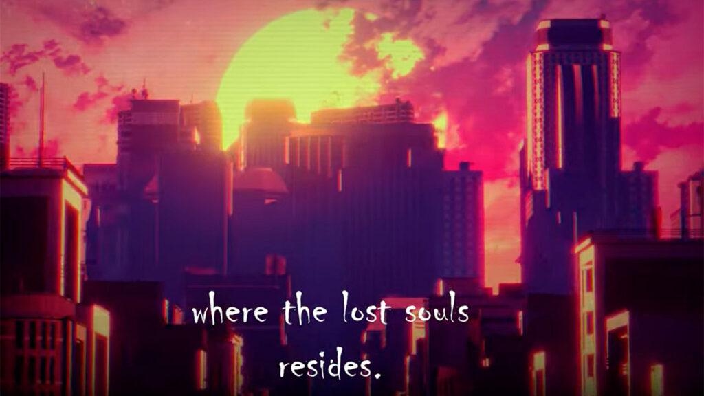 Souls Keeper: divulgado teaser de novo título da Oniric Factor