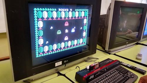 Fotos da MSX SP 2019 | REVISTA CLUBE MSX